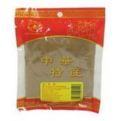 Five Spice Powder (五香粉)