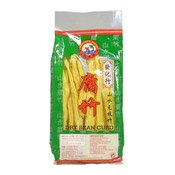 Dried Beancurd Stick (兄弟元枝竹)