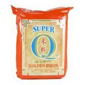 Golden Bihon Cornstarch Sticks (菲律賓玉米米粉)