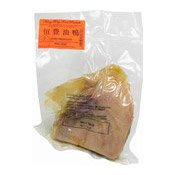 Cured Wind Dried Duck (臘鴨)