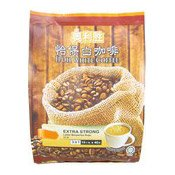 Ipoh White Coffee Instant 3 in 1 (Extra Strong) (怡保白咖啡 3IN1)