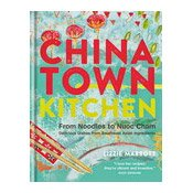 Chinatown Kitchen (Hardback)
