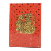Chinese Red Envelopes (6 pcs Laisee Hongbao) (利是封)