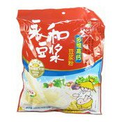 Soya Bean Powder Instant Drink (Vita+Cal) (永和豆漿 (高鈣))