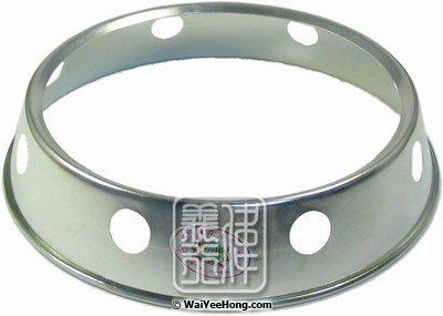 Wok Stand (Ring) (10寸鑊圈) - Click Image to Close